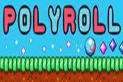 《Polyroll》上线Steam 经典90年代风格的横版佳作