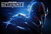 《星球大战:前线2》1.2补丁上线 现已实装各平台