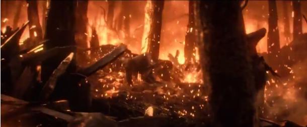 7分 《战地1》DLC启示录 IGN评分出炉 空袭模式尬