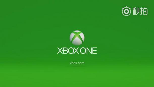 Xbox金会员免费玩《绝地求生》 广告创意很搞笑