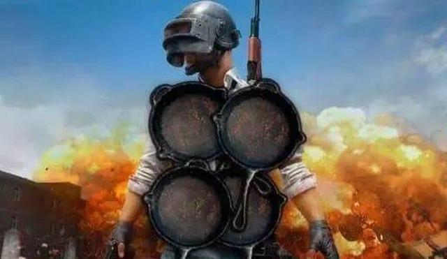 《绝地求生》可能加入的<a class='simzt' href='http://www.3dmgame.com/games/fivegod/' target='_blank'>五</a>种游戏模式 CF玩家笑了