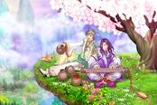 《幻想三国志5》实机演示曝光 阵型系统展示酷炫连招