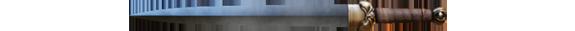 《骑马与砍杀2》新情报 近战武器及伤害系统公布