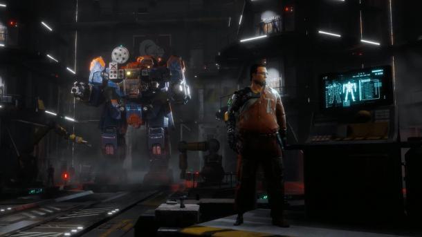 7.0分《暴战机甲兵》IGN评分公布 策略回合制佳作