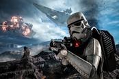 喜迎电影上映 《星球大战:前线2》追加韩索罗内容