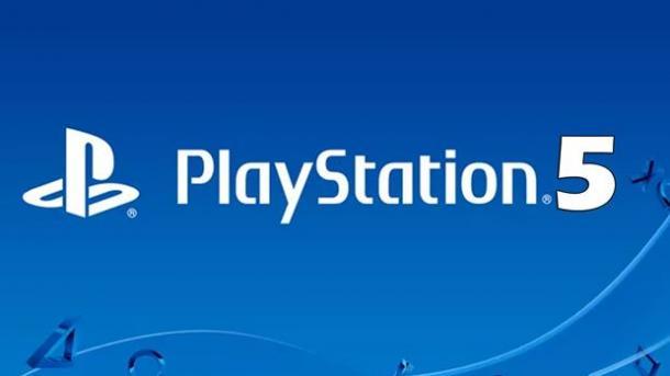 索尼的E3计划:PS4已近暮年却将迎来最美夕阳红