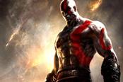 《战神4》成PlayStation历史上首月销量最高游戏!