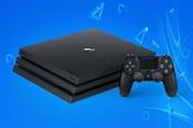 PS5或于2021年推出!索尼CEO新战略计划发言曝出
