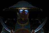 《不义联盟2》Steam版更新 加入官方简体中文支持