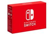 日本任天堂官方开卖新版Switch 竟没有电源和底座