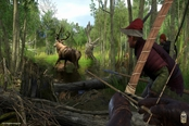 《天国:拯救》将推出多款免费DLC及MOD工具