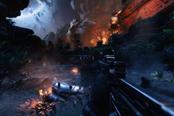 EA连续组合拳:《泰坦陨落3》或在明天正式公布!