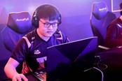 RNG勇夺MSI世界冠军 罗技G助力RNG战队战出强大