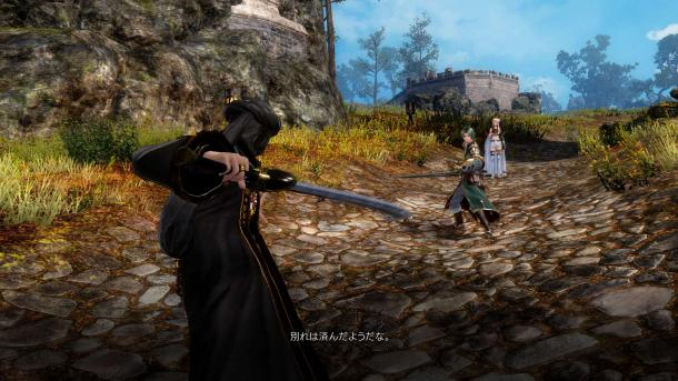 Fami通本周评分:《精灵宝可梦Quest》差2分白金