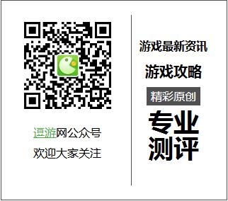 美高梅国际官网手机版 9