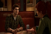 E3 2018:PS4《蜘蛛侠》曝光最新超长实机演示!