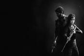 《美国末日2》角色新截图公布 画面效果以假乱真