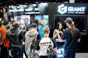 这款中国游戏抢镜E3被阿拉伯媒体推头条