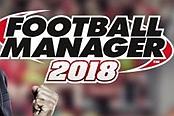 《足球经理2018》技巧心得及攻略资料合集