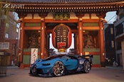 《GT Sport》玩家超过500万!山内一典感谢粉丝