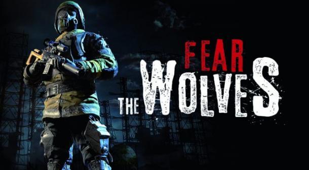 大逃杀新作《恐惧狼群》Steam抢先体验延期数周