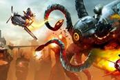 《战场的赋格曲》定于明年夏季发售 登陆PC平台