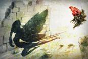 《八方旅人》销售火爆 开发团队发推暗示勇气默示录系列新作