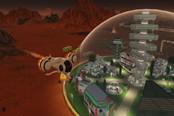 《火星求生》推出两款免费DLC 加入创造模式和地狱难度