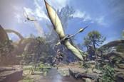 《怪物猎人:世界》Steam版或支持MOD Capcom已追加创意工坊