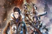 支持4K及超宽屏《战场女武神4》PC版配置公布