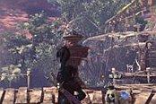 《怪物猎人:世界》5.0属性双刀毕业配装与武器选择