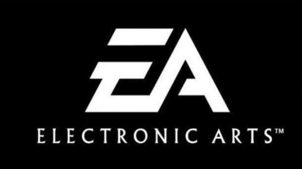 """一意孤行?EA:虽然游戏开箱是""""赌博"""" 但绝不放弃!"""