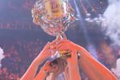 狗年Uzi再夺LPL夏季赛冠军,历史第一ADC实至名归