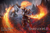 《暗黑血统3》新预告片放出 焦灼议会全员登场
