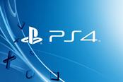 PS4系统现重大漏洞 收到消息后死机甚至变砖