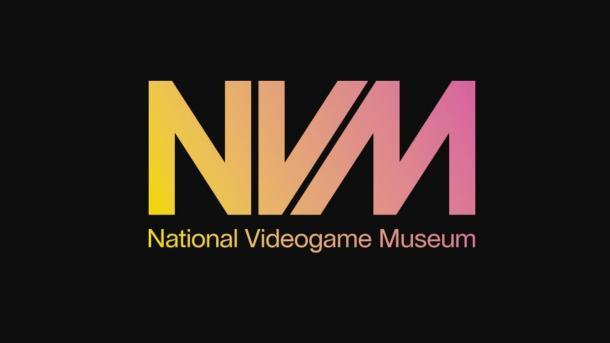 英国谢菲尔德将开设永久性的国家电玩博物馆