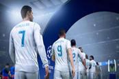 EA服務器再曝問題 《FIFA 19》掛了