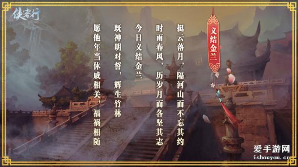 亚洲必赢网址 9