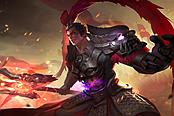 王者荣耀-当前版本即将越为王者峡谷一线选手的几名英雄,伽罗即将崛起