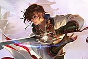 王者荣耀-最适合打牵制的几名英雄,学会一个逆风局就能给队友带来很大增益