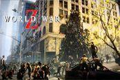 《僵尸世界大战》宣布和AMD合作 将是A卡优化