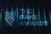 大成功!TGA游戏大奖收视率比去年整整翻了一番