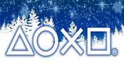 国行PS4圣诞特惠活动开启 活动价2199元起