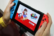 任天堂再发力:美国加州起诉Switch破解者