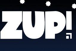 Zup! 7图片