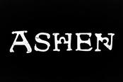 《Ashen》上手指南及流程Boss打法攻略