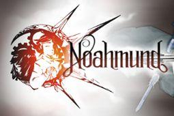 Noahmund图片