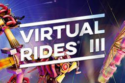 虚拟游乐场3图片
