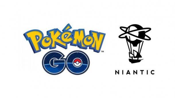 《精灵宝可梦GO》开发商Niantic获1.9亿美元投资