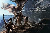 《怪物猎人:世界》全任务图文攻略新手入门指导